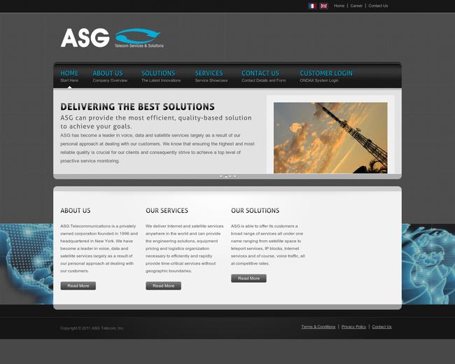 asgtelecom.com
