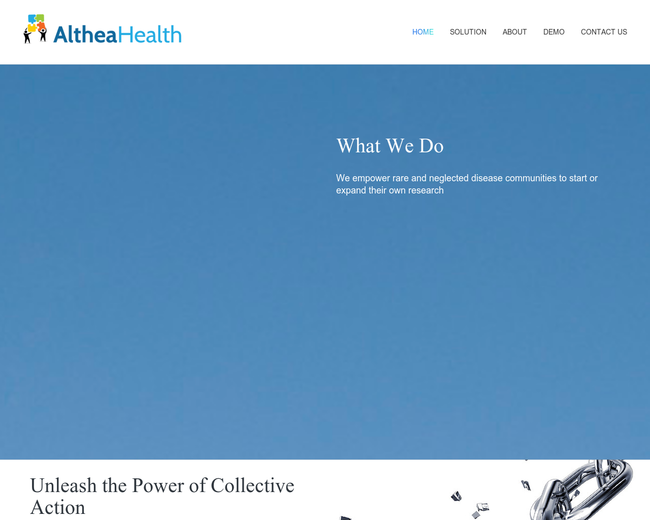 Althea Health