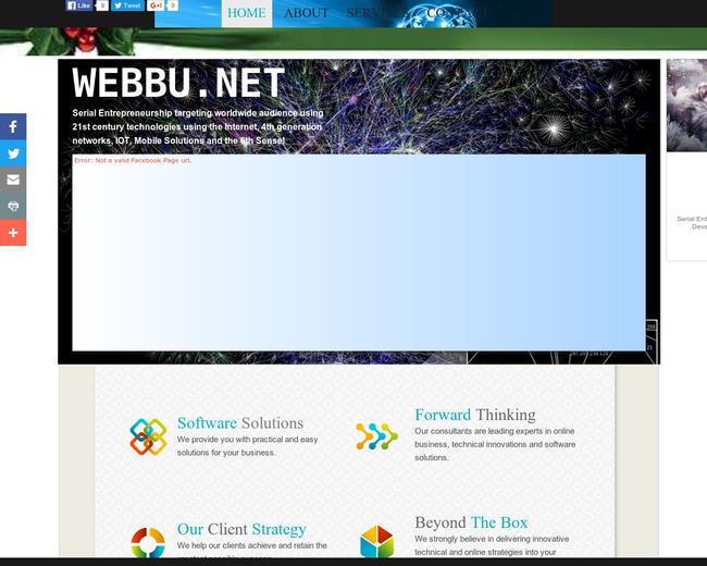 WEBBU.NET
