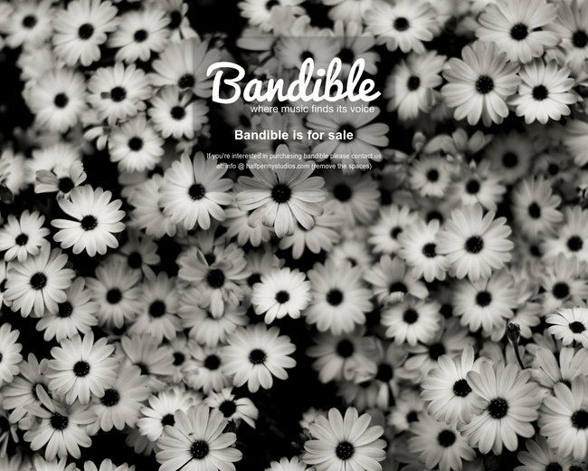 Bandible