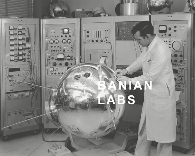 Banian Labs