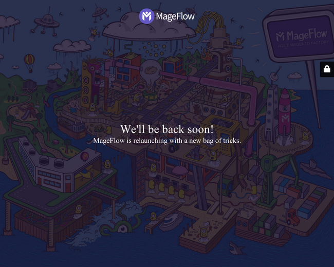 MageFlow