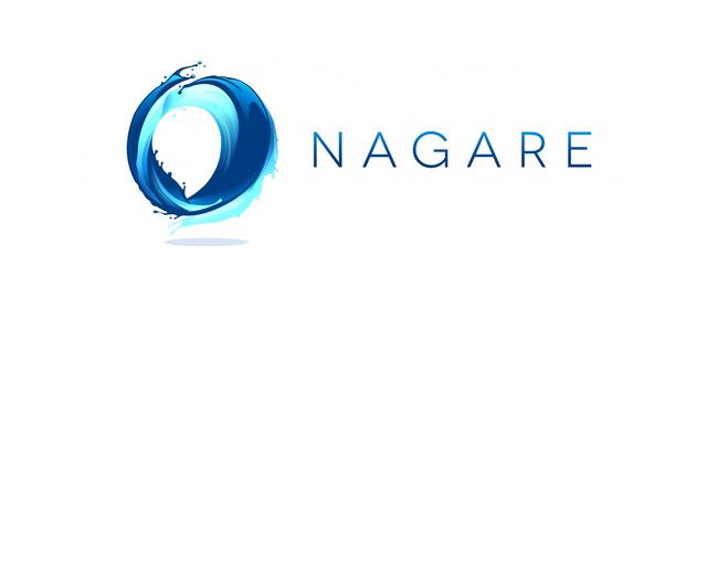 Nagare Water