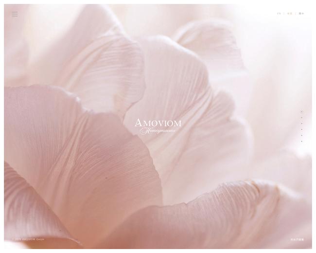 Amoviom