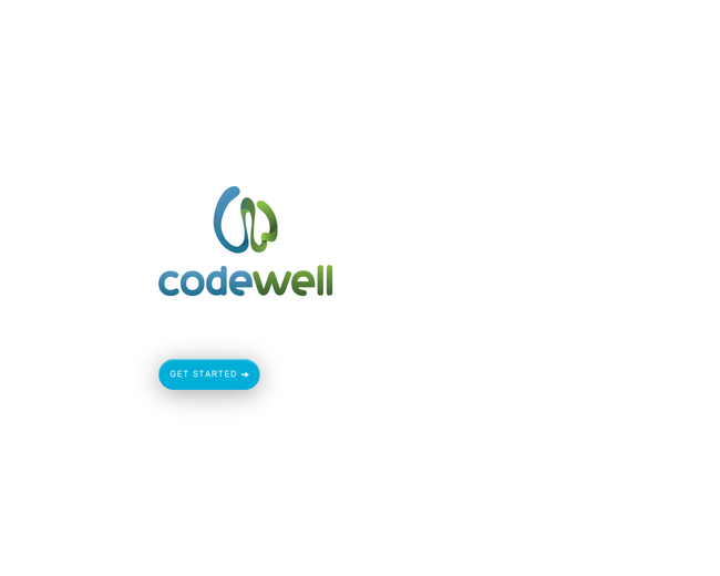 CodeWell Unlimited