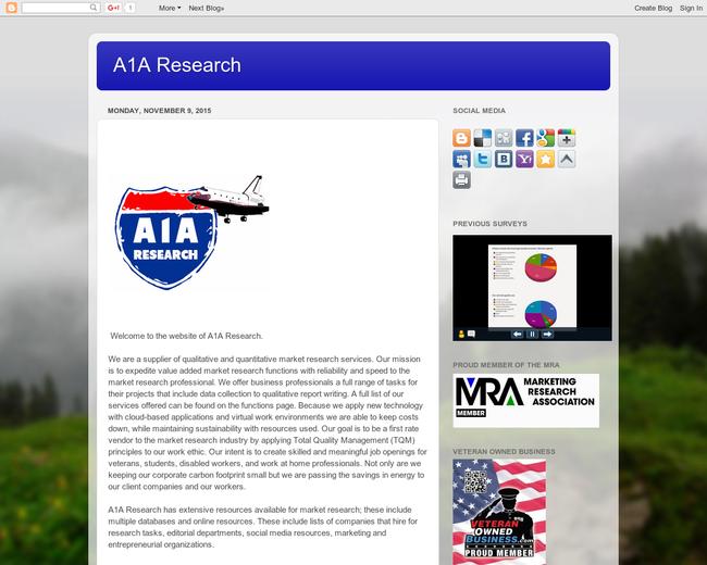 A1A Computer Professionals