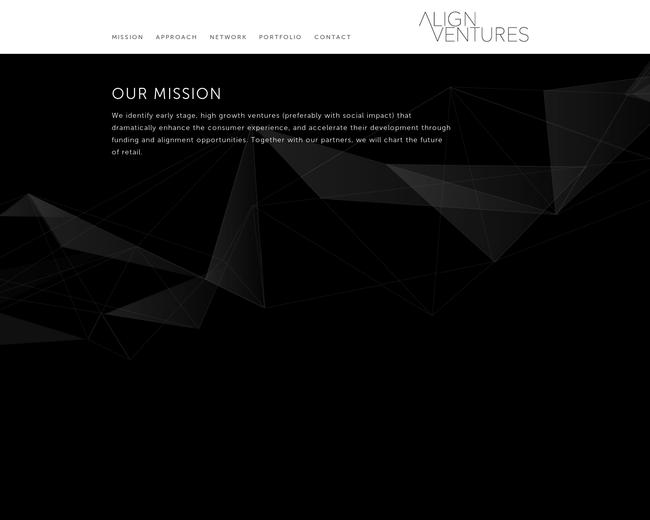 Align Ventures
