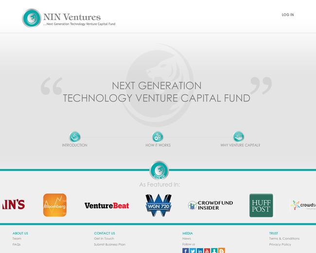 NIN Ventures
