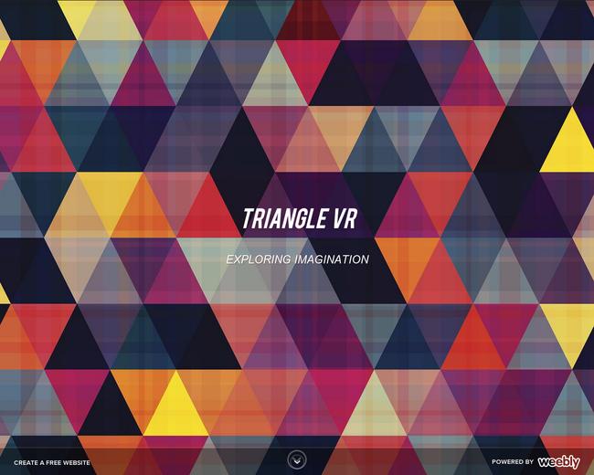 Triangle VR