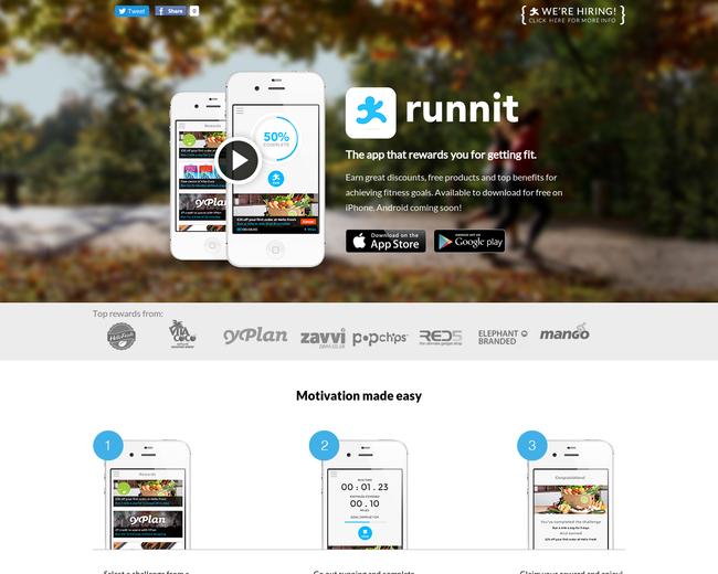 Runnit