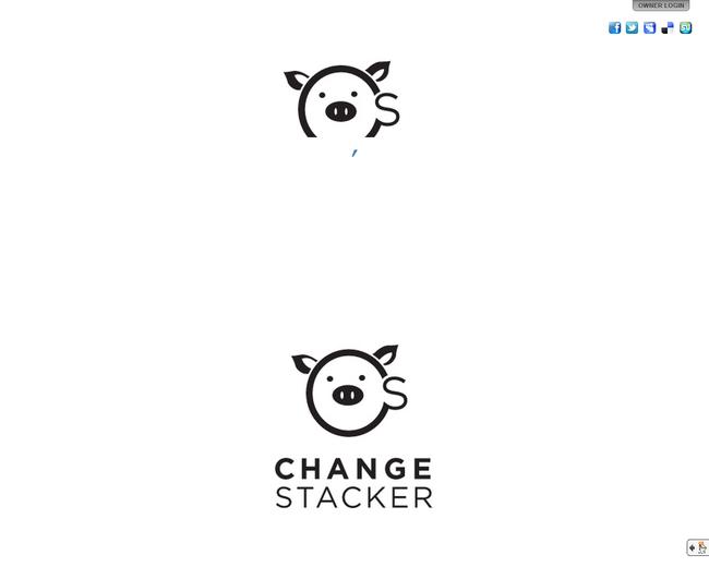 ChangeStacker