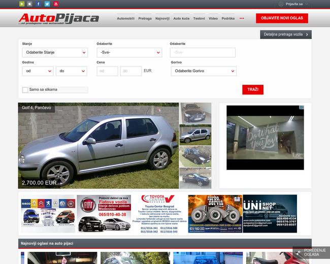 Autopijaca.com