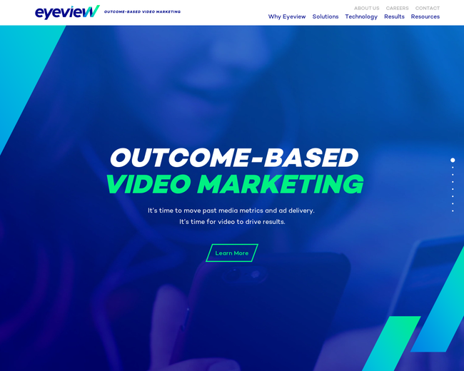 Eyeview