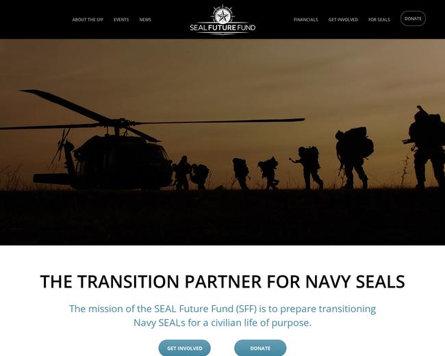 SEAL Future Fund