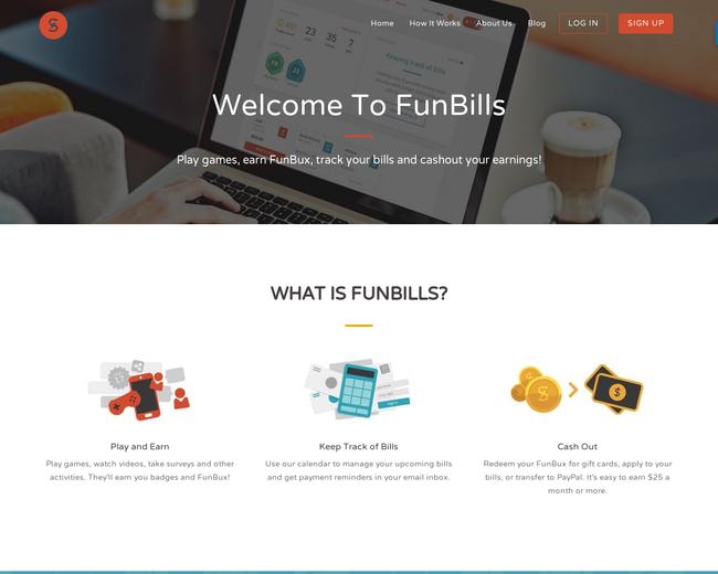 FunBills
