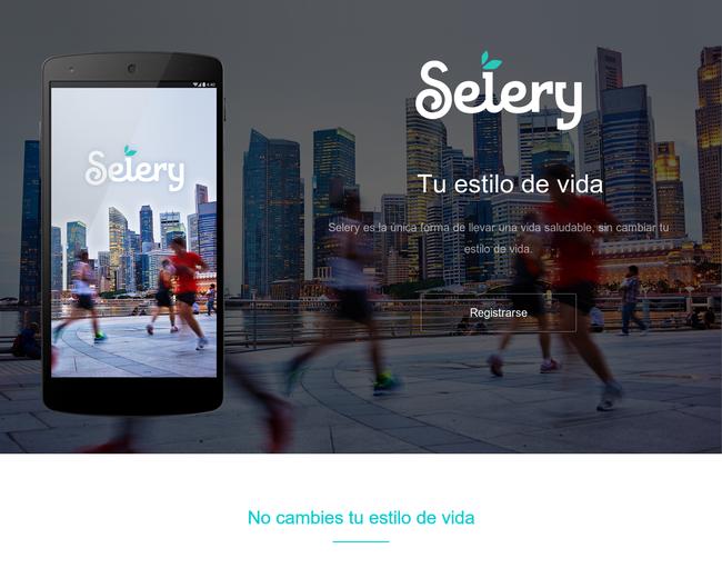 Selery