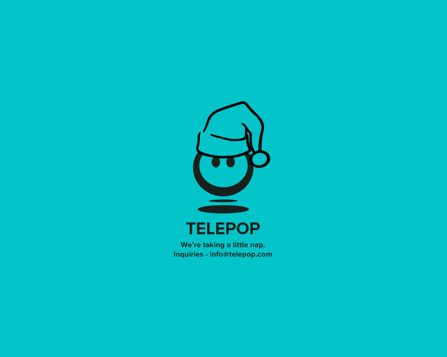 Telepop