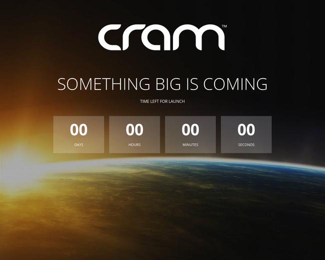 CRAM Worldwide