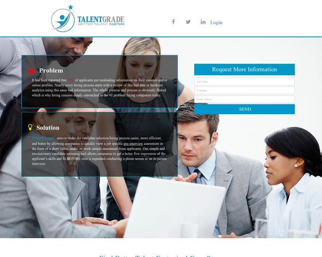 CareerStarter.com
