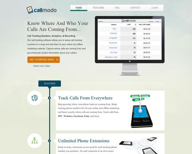 CallModo