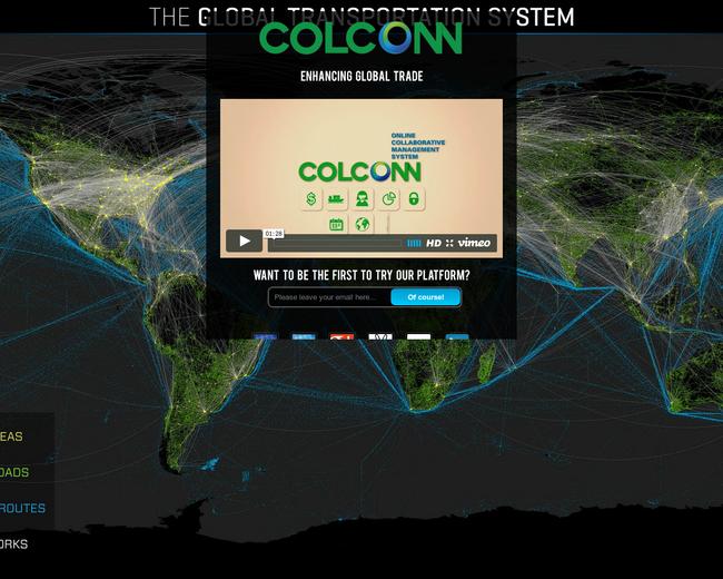 ColConn