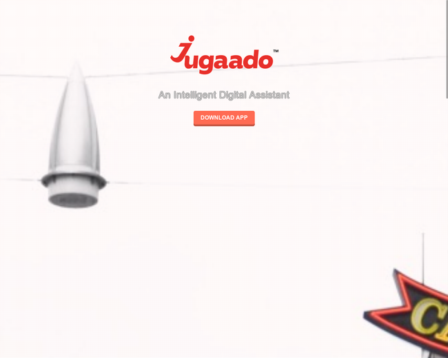 Jugaado.in