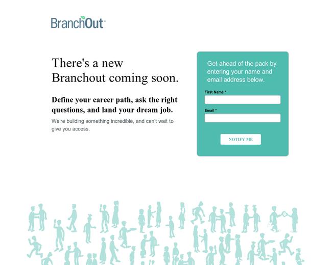BranchOut