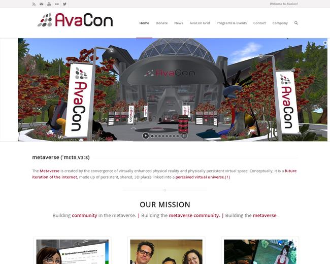 AvaCon