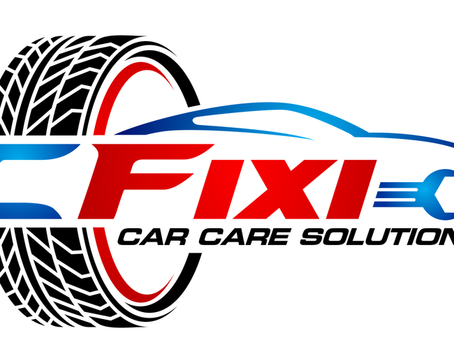 cFixi Car Care Solutions