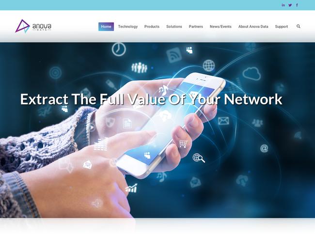 Movik Networks