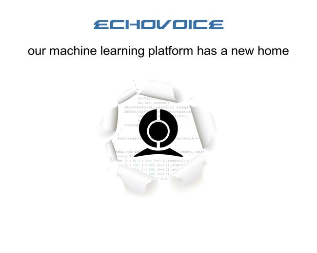 Echovoice