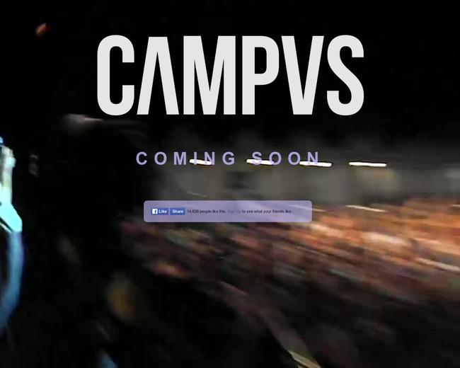 CAMPVS