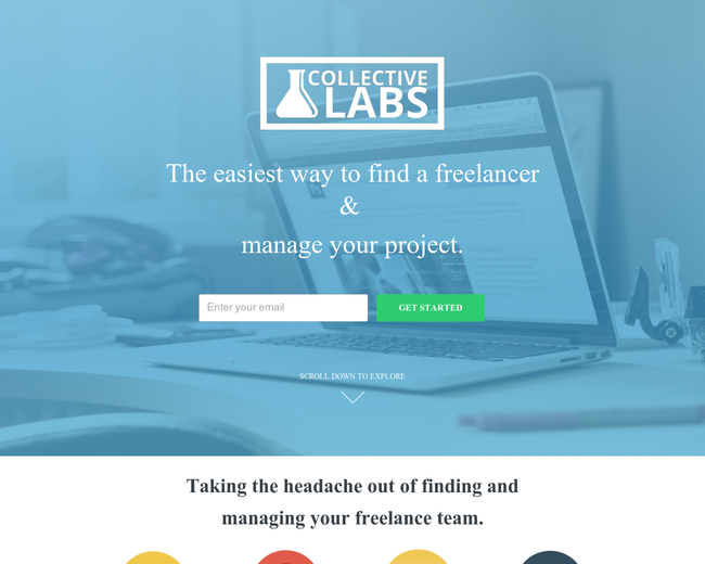 Collective Labs