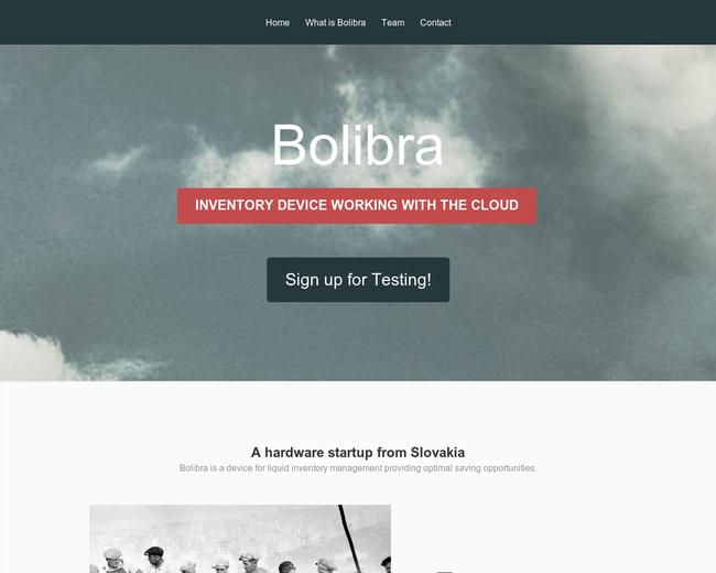 Bolibra