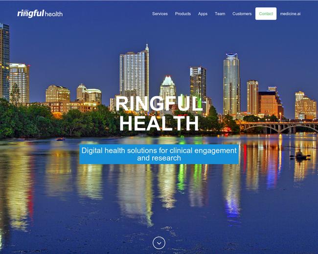 Ringful Health