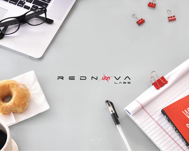 Red Nova Labs