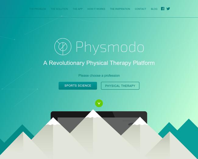 Physmodo