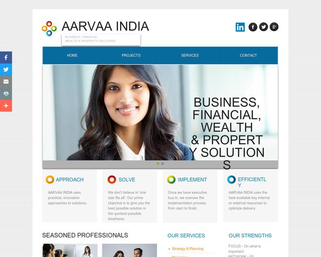 Aarvaa