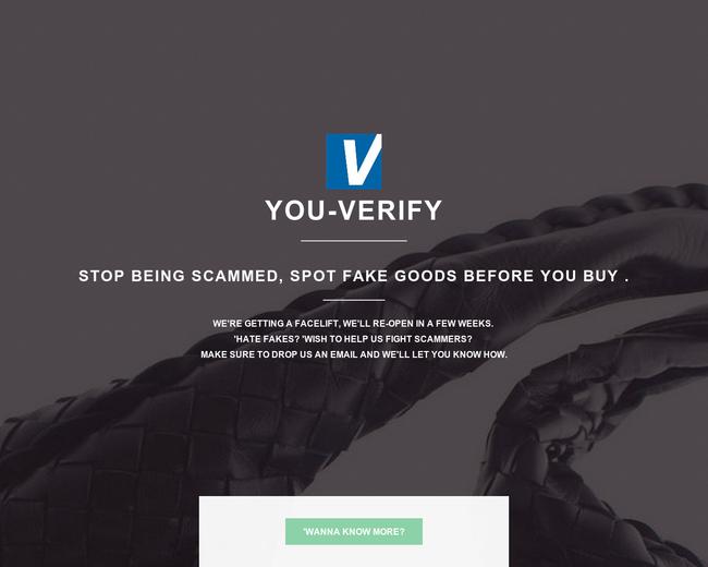 youVerify