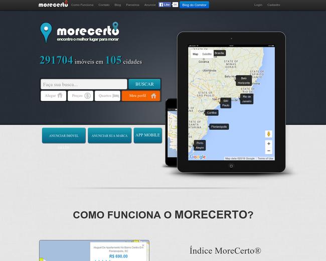 MoreCerto