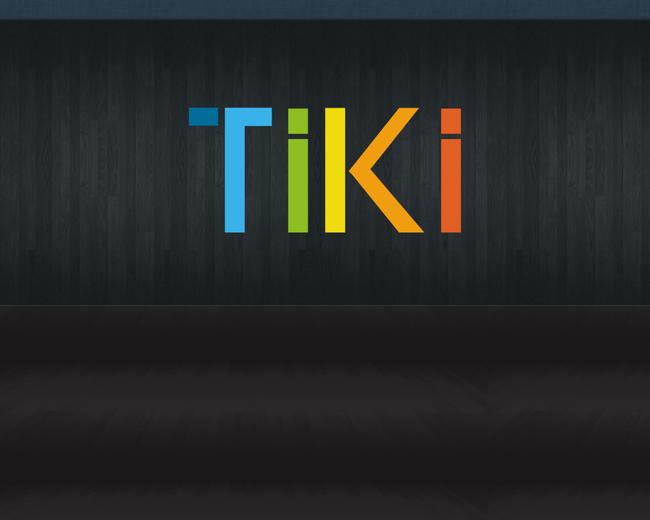 PlayTiki