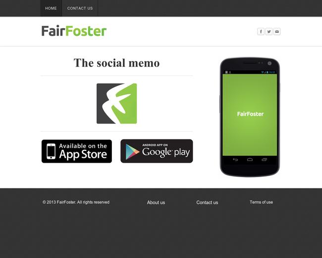 FairFoster