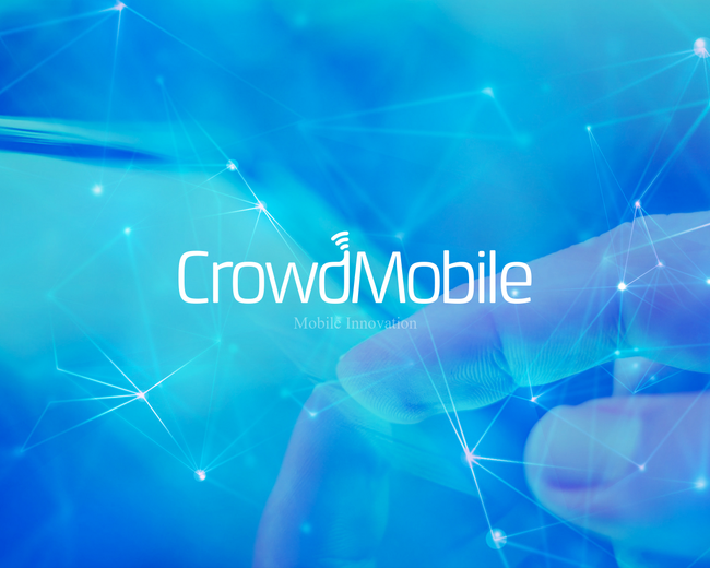 Crowd Mobile