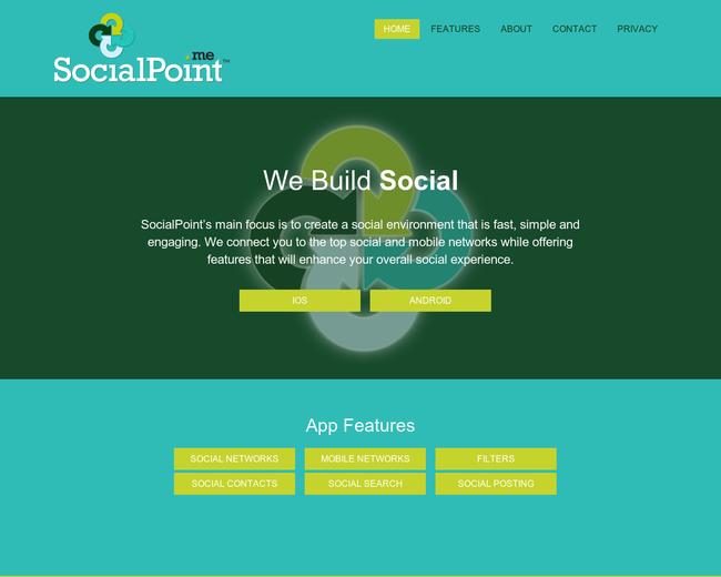 SocialPoint.me