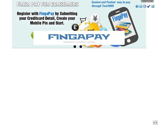 FingaPay