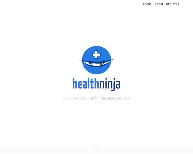 HealthNinja