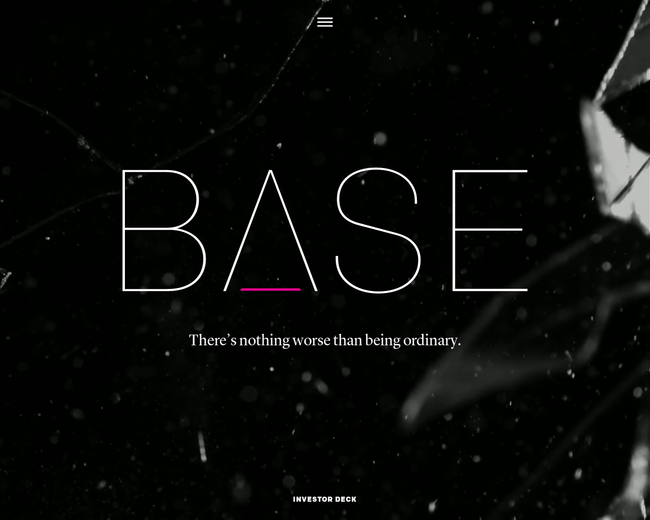 Base Ventures