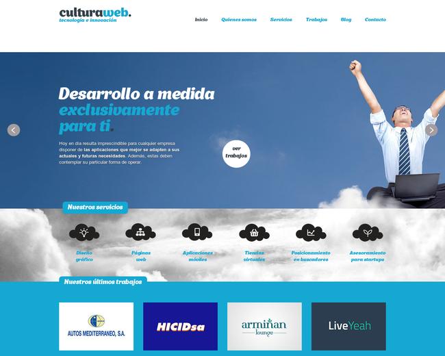 culturaweb