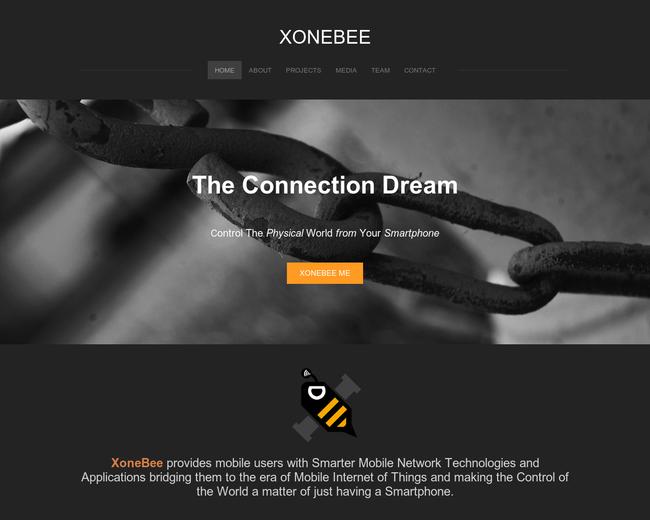 XoneBee