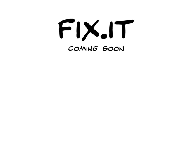 FIN.EX
